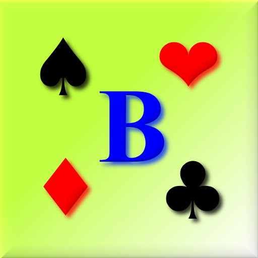 WeWeWeb Bridge (Free) 0.9.28 (Unlimited money,Mod) for Android