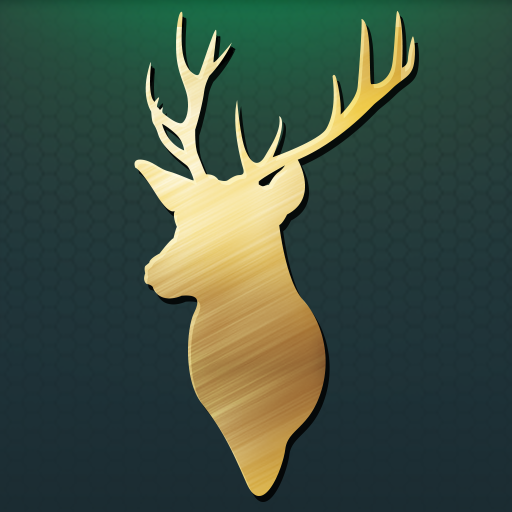 Wilderness Hunting:Shooting Prey Game  2.0.0 (Unlimited money,Mod) for Android
