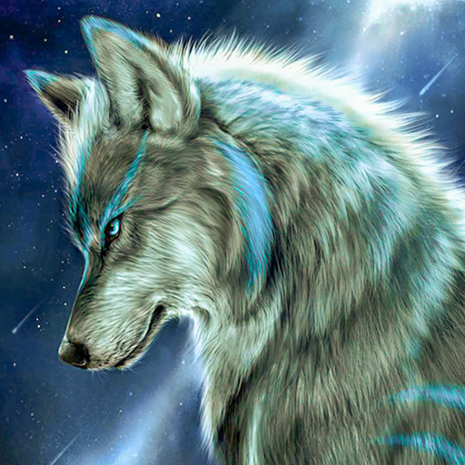 Wildlife Artic Wolf Game – Warewolf Games 2020 0.2 (Unlimited money,Mod) for Android
