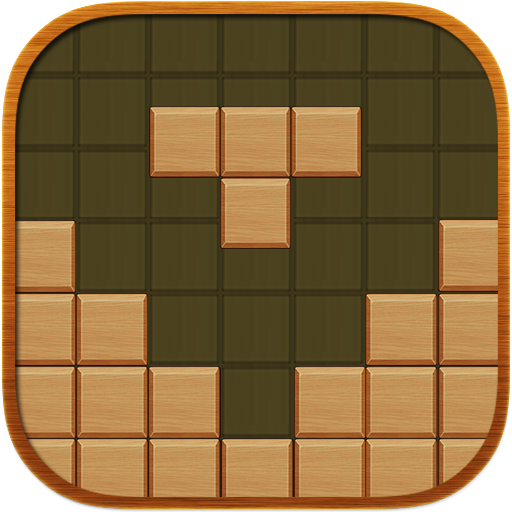 Wood Block Puzzle 2019 1.4.0 (Unlimited money,Mod) for Android