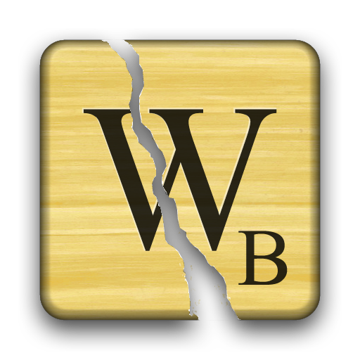 Word Breaker 7.4.0 (Unlimited money,Mod) for Android