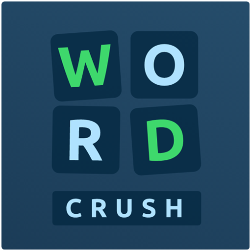 Word Crush 1.6.0 (Unlimited money,Mod) for Android