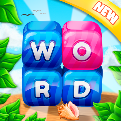 Word Crush 2021 2.3 (Unlimited money,Mod) for Android
