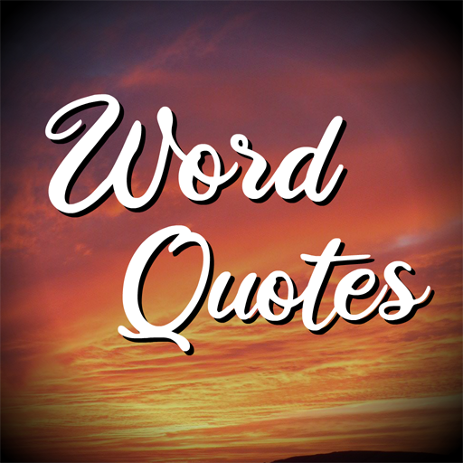Word Puzzle Games – Complete Inspirational Quotes 2.1 (Unlimited money,Mod) for Android