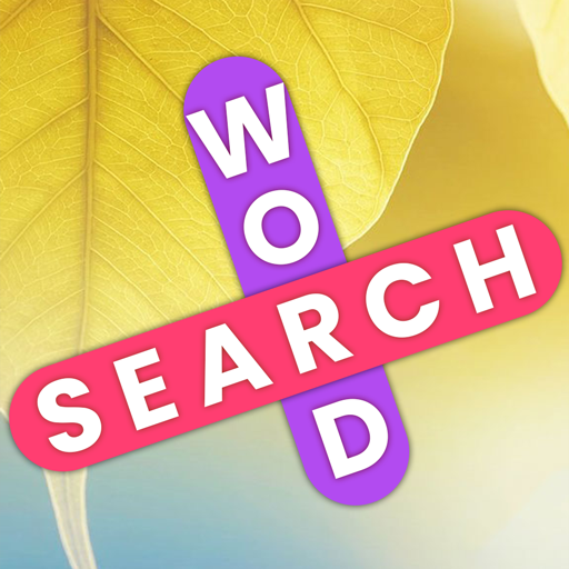Word Rainbow Search  1.1.0 (Unlimited money,Mod) for Android