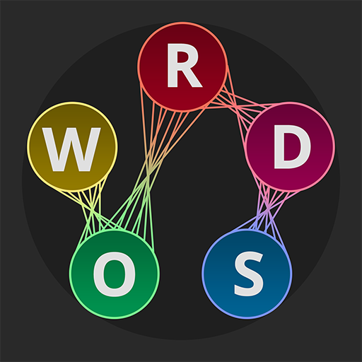 Word collector: find new words 0.26 (Unlimited money,Mod) for Android