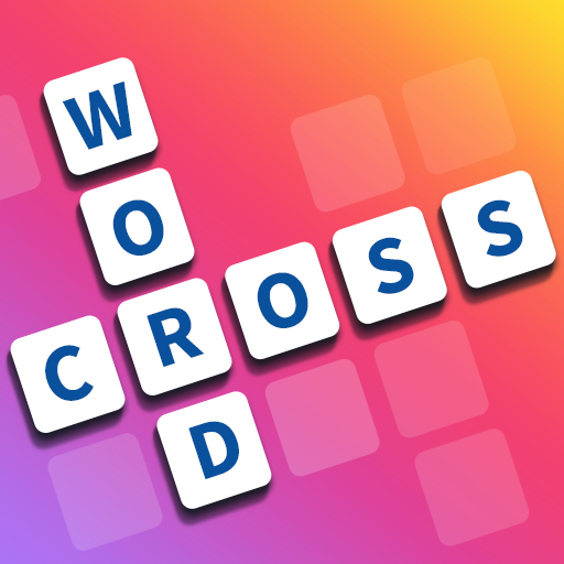 WordCross Champ – Free Best Word Games & Crossword 1.32   (Unlimited money,Mod) for Android