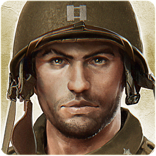 World at War WW2 Strategy MMO  2021.4.2 (Unlimited money,Mod) for Android