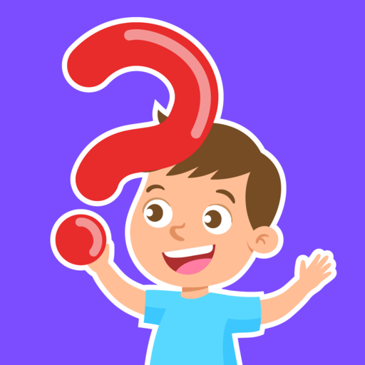 Would You Rather For Kids Free 1.2.1 (Unlimited money,Mod) for Android