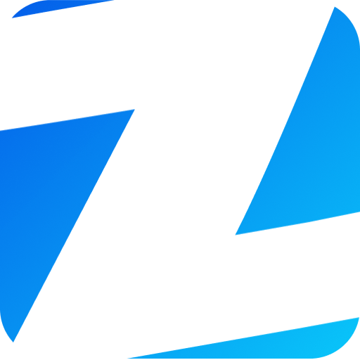 Zarta – Multiplayer Trivia Party Game 1.9.9 (Unlimited money,Mod) for Android