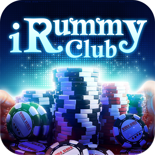 iRummy Club 5.0 (Unlimited money,Mod) for Android