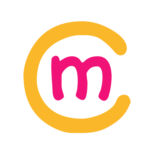 mChamp: Play Quiz Games Online, Earn Wallet Cash ₹ 29.1.8 (Unlimited money,Mod) for Android