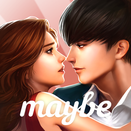 maybe: Interactive Stories 2.1.3 (Unlimited money,Mod) for Android
