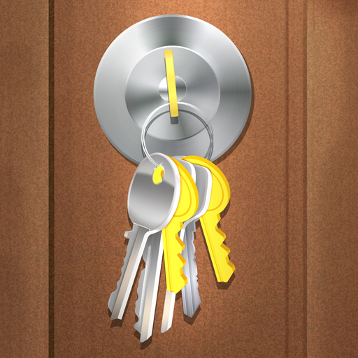 100 Doors Game – Mystery Adventure Escape Room  2.7 (Unlimited money,Mod) for Android