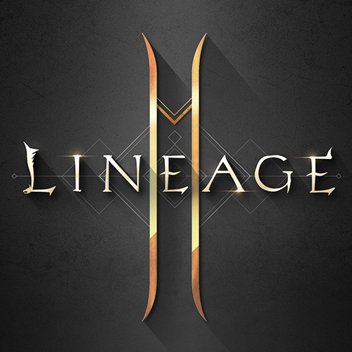リネージュ2M(Lineage2M) Varies with device (Unlimited money,Mod) for Android