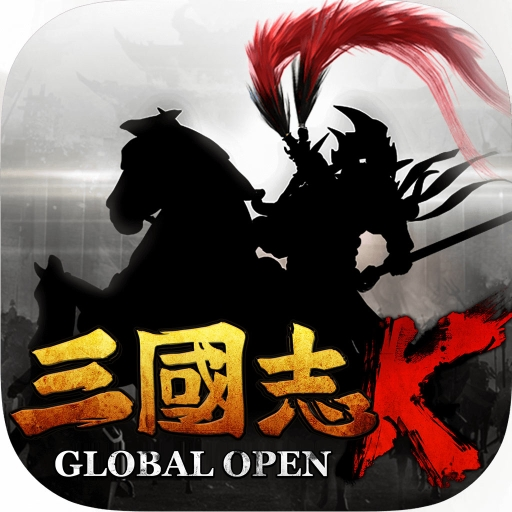 3K : ThreeKingdoms 3.8.0.1 (Unlimited money,Mod) for Android