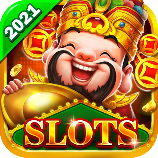 DoubleFortune  5.26 (Unlimited money,Mod) for Android