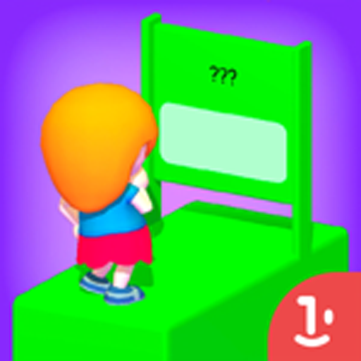 ABC Runner 1.0 (Unlimited money,Mod) for Android