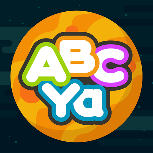ABCya! Games  2.5.0 (Unlimited money,Mod) for Android