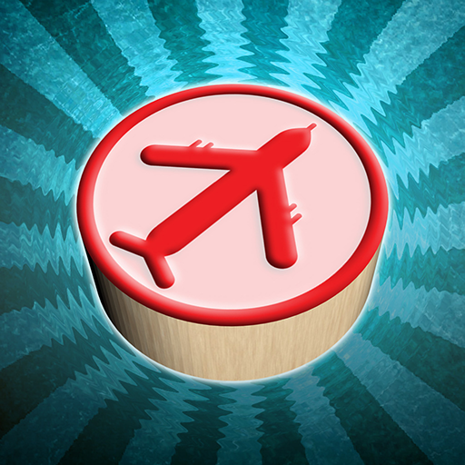 Aeroplane Chess 3D – Network 3D Ludo Game 6.00 (Unlimited money,Mod) for Android
