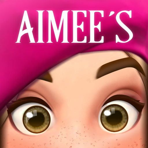 Home Design : Aimee's Interiors  0.3.9 (Unlimited money,Mod) for Android
