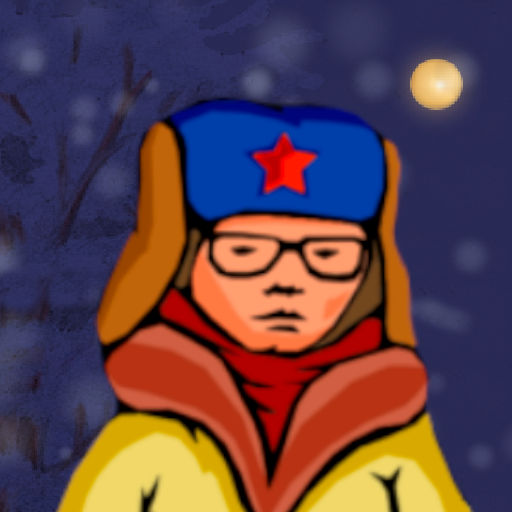 Alexey's Winter: Night Adventure, Episode 1  2.3.1.2 (Unlimited money,Mod) for Android