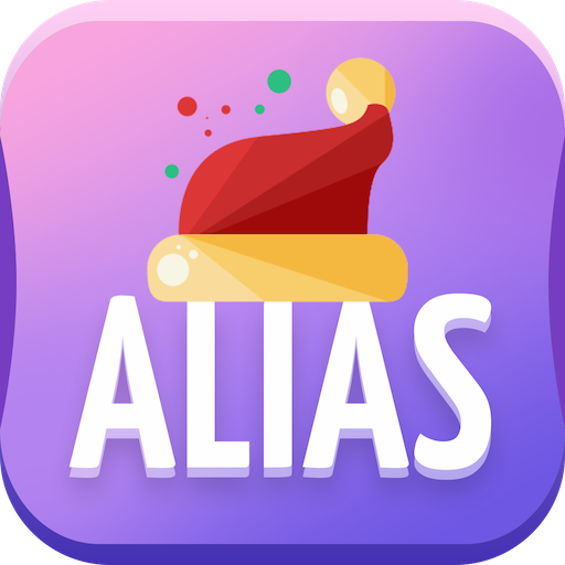 Alias • Элиас 2.1.1 (Unlimited money,Mod) for Android