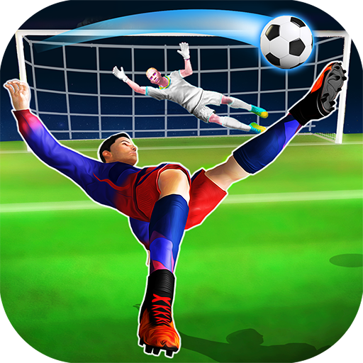 All-Star Soccer  3.2.4 (Unlimited money,Mod) for Android