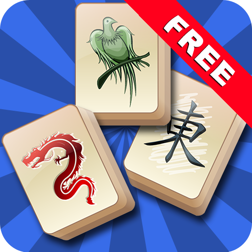All-in-One Mahjong 1.6.0 (Unlimited money,Mod) for Android