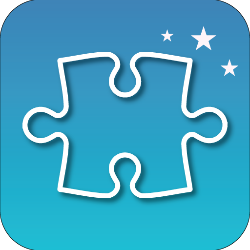 Amazing Jigsaw Puzzle: free relaxing mind games 1.78 (Unlimited money,Mod) for Android