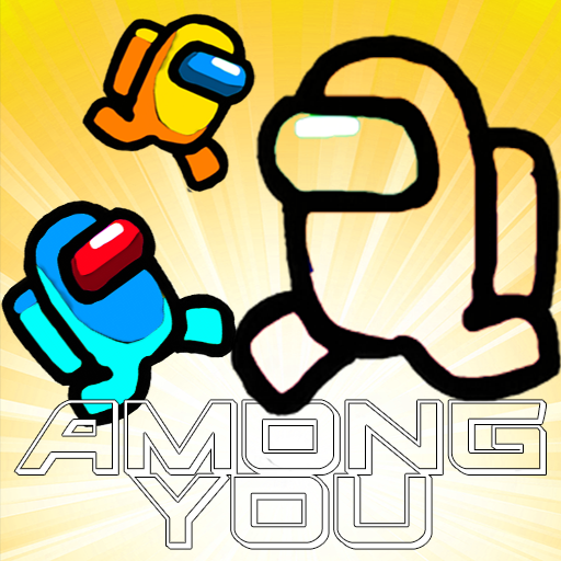 Among You – Impostor and Crewmates between Us 1.52 (Unlimited money,Mod) for Android