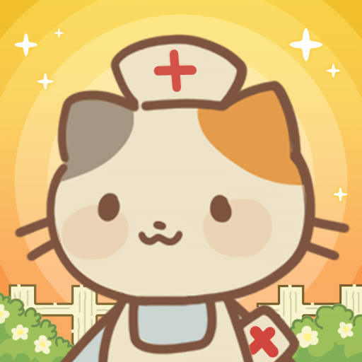Animal Hospital : Dr.panda 1.0.1 (Unlimited money,Mod) for Android