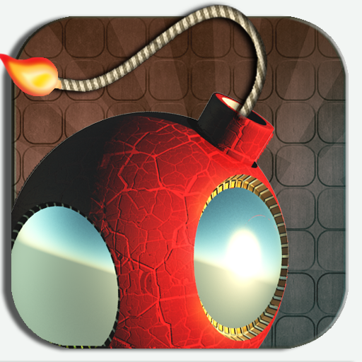 AoD – brain teaser & zen puzzle game for adults 2.15 (Unlimited money,Mod) for Android
