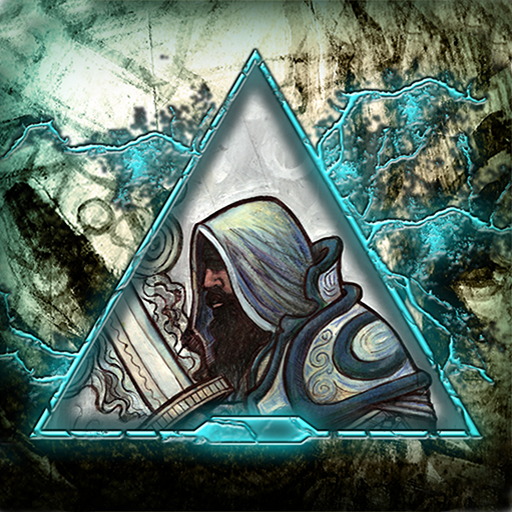 Ascension: Deckbuilding Game 2.3.0 (Unlimited money,Mod) for Android