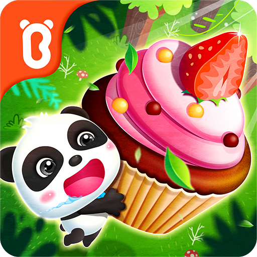 Baby Panda's Forest Feast – Party Fun 8.52.00.00 (Unlimited money,Mod) for Android