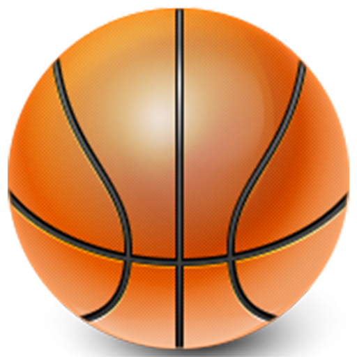 Basketball 3D Shooting 1.1.8 (Unlimited money,Mod) for Android
