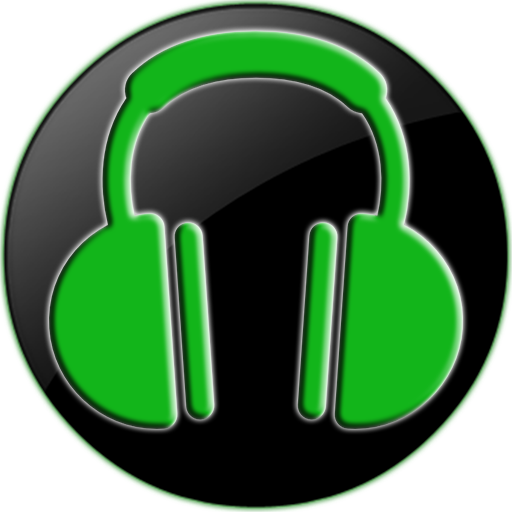 Bass Booster 1.1.15 (Unlimited money,Mod) for Android