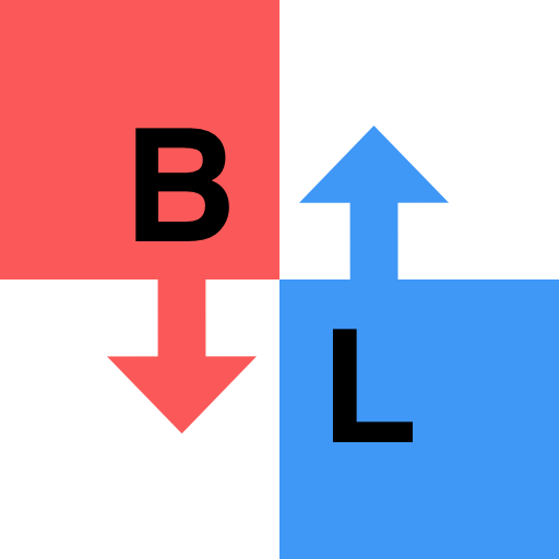 Battlexic – Strategic Words Search With Friends 4.6.5 (Unlimited money,Mod) for Android