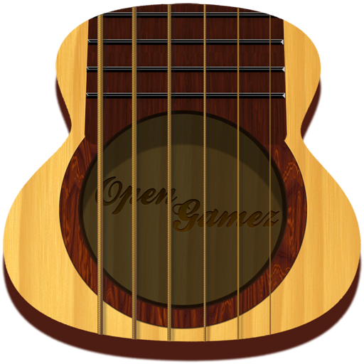 Best Guitar – Acoustic 2.16 (Unlimited money,Mod) for Android