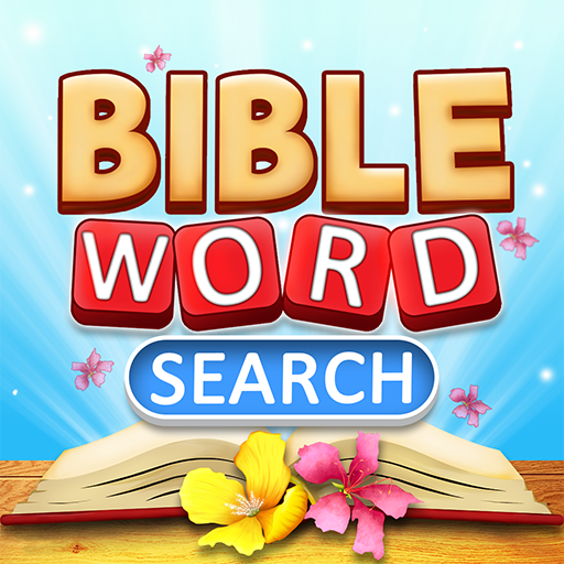 Bible Word Search Puzzle Game: Find Words For Free 1.2 (Unlimited money,Mod) for Android