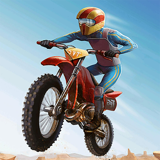 Bike Race: Motorcycle Game 1.0.3 (Unlimited money,Mod) for Android