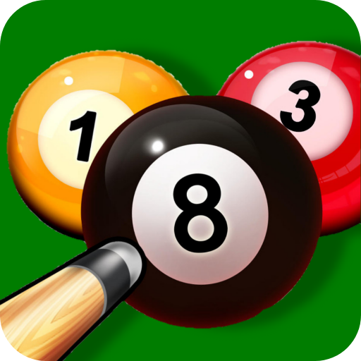 Billiards World – 8 ball pool 1.1.4 (Unlimited money,Mod) for Android