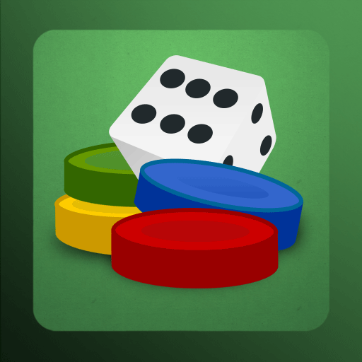 Board Games Lite 3.4.0 (Unlimited money,Mod) for Android