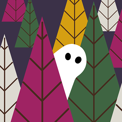 Boo! 2.4 (Unlimited money,Mod) for Android
