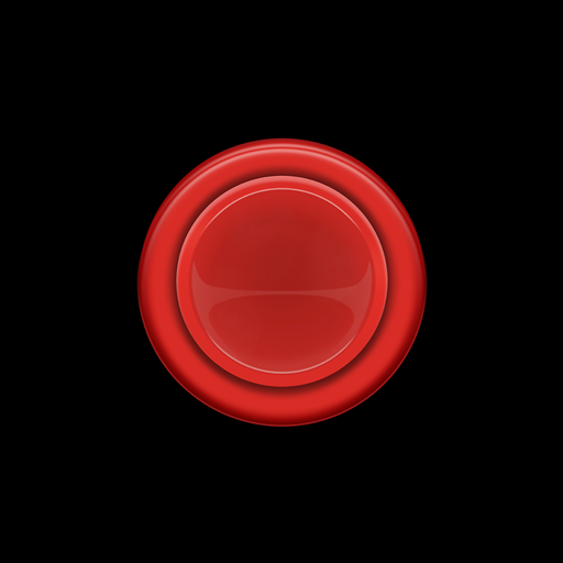 Bored Button – Games 2.2.1 (Unlimited money,Mod) for Android