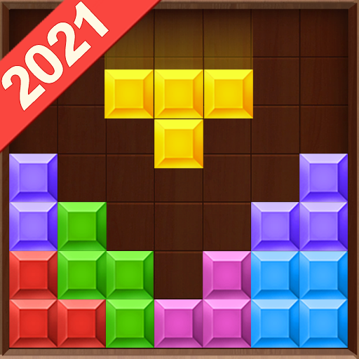 Brick Classic – Brick Game 1.14 (Unlimited money,Mod) for Android