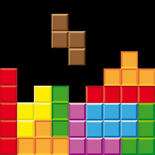 Brick Classic Puzzle Lite 1.1 (Unlimited money,Mod) for Android