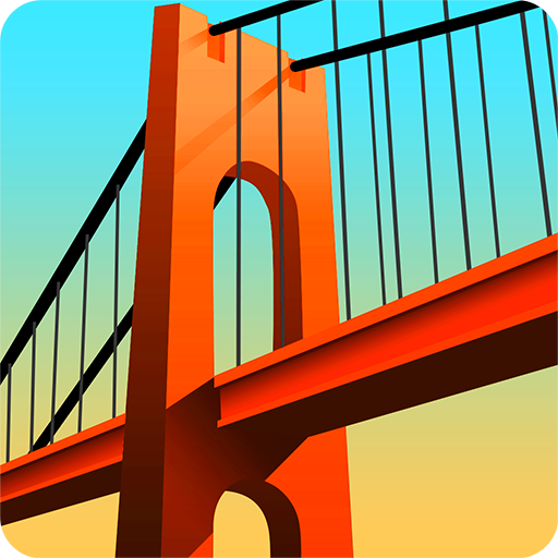 Bridge Constructor  10.2 (Unlimited money,Mod) for Android