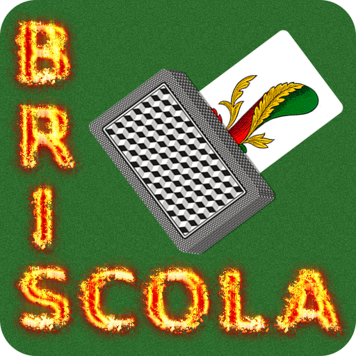 Briscola 1.1.19 (Unlimited money,Mod) for Android