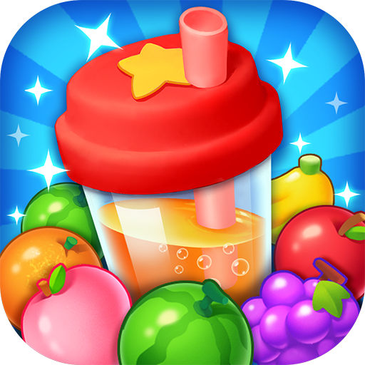 Bubble Soda Story 1.0.2 (Unlimited money,Mod) for Android